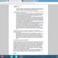 SILVIO MATSER ST MAARTEN SXM CONVICTED JUDITH ROUMOU (6)