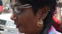bibi hodge shaw is a dirty guyanese prostitute photos judith roumou (4)