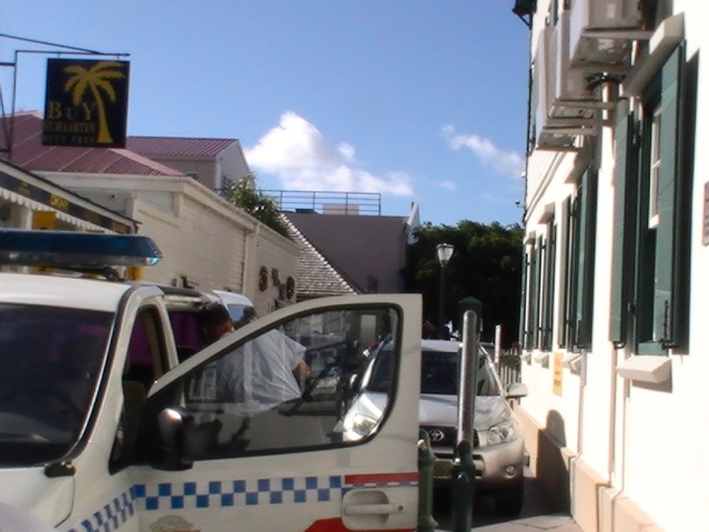 shigemoto prosecution stmaartennews.com judith roumou (65)