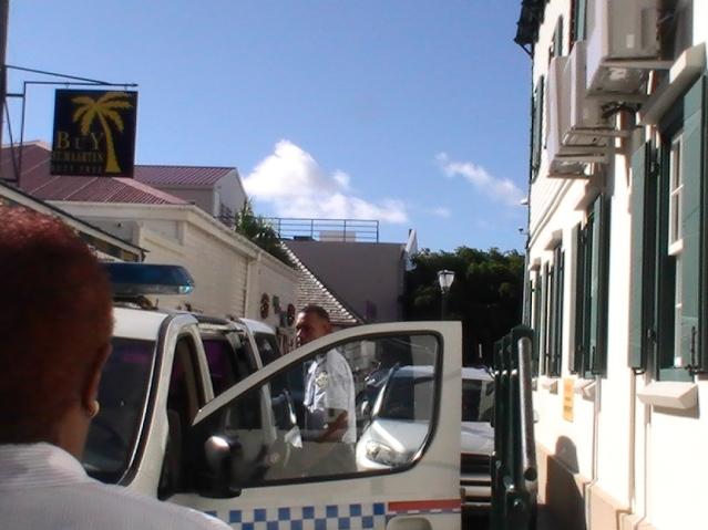 shigemoto prosecution stmaartennews.com judith roumou (66)