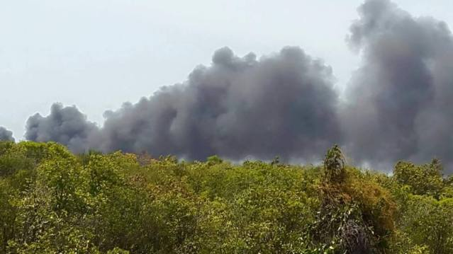 ST MAARTEN NEWS ANGUILLA FRENCH ST MARTIN FIRE BLOGS JUDITH ROUMOU (15)