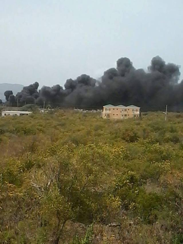 ST MAARTEN NEWS ANGUILLA FRENCH ST MARTIN FIRE BLOGS JUDITH ROUMOU (3)