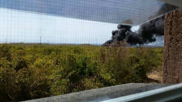 ST MAARTEN NEWS ANGUILLA FRENCH ST MARTIN FIRE BLOGS JUDITH ROUMOU (4)