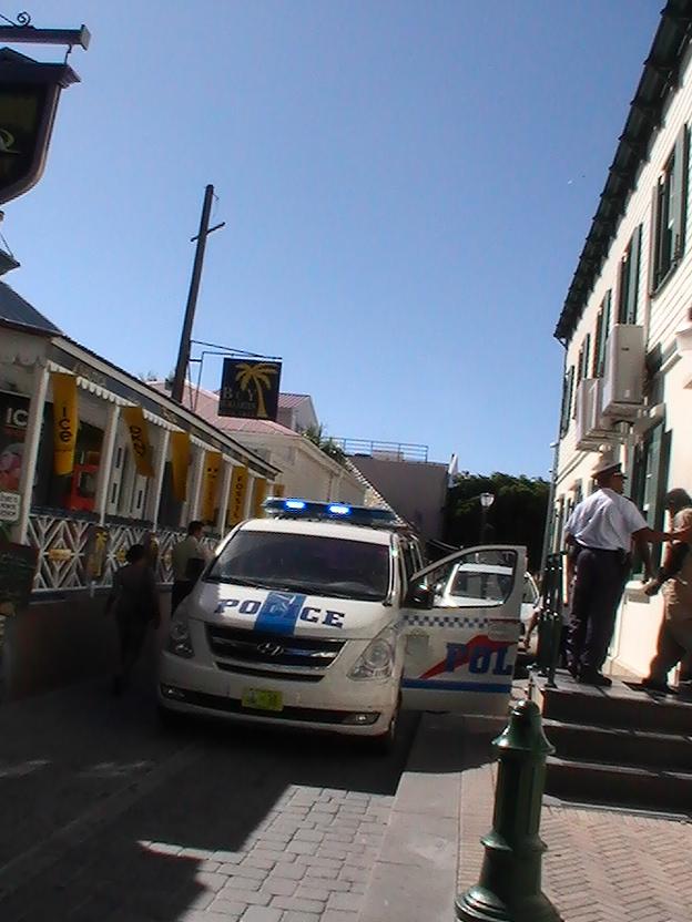 st maarten police media courthouse photos judith roumou hiro shigemoto hearing (36)
