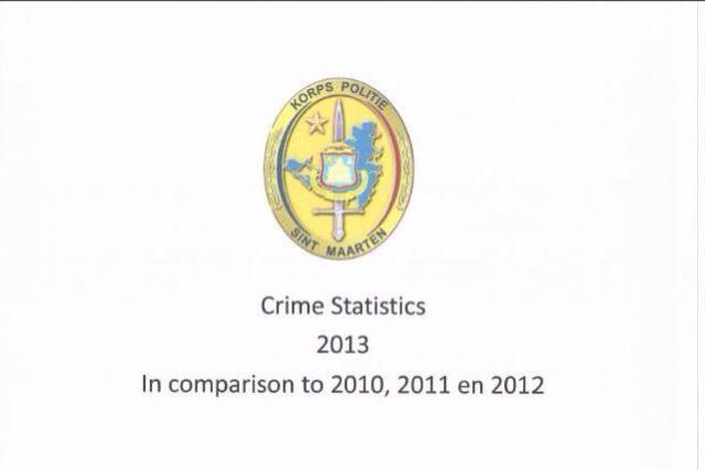 SXM ST MAARTEN POLICE SINT MAARTEN POLICE KPSM ST MAARTEN NEWS JUDITH ROUMOU (211)