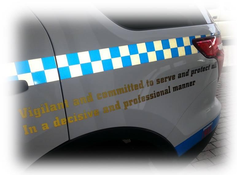 SXM ST MAARTEN POLICE SINT MAARTEN POLICE KPSM ST MAARTEN NEWS JUDITH  ROUMOU (235)