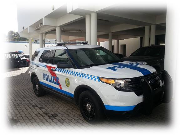 Lawyer accuses St Maarten KPSM police of violating clients rights