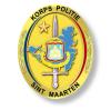 SXM ST MAARTEN POLICE SINT MAARTEN POLICE KPSM ST MAARTEN NEWS JUDITH ROUMOU (7)