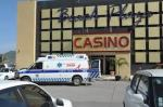 francesco corallo beach plaza casino robbed again