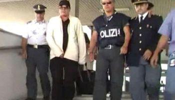 FRANCESCO CORALLO VS THE KNIPSEL KRANT CURACAO ROUND 3: STOP SLANDERING MY (ALREADY BAD) NAME