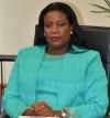 rita bourne gumbs minister of education st maarten
