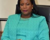 rita bourne gumbs minister of education st maarten