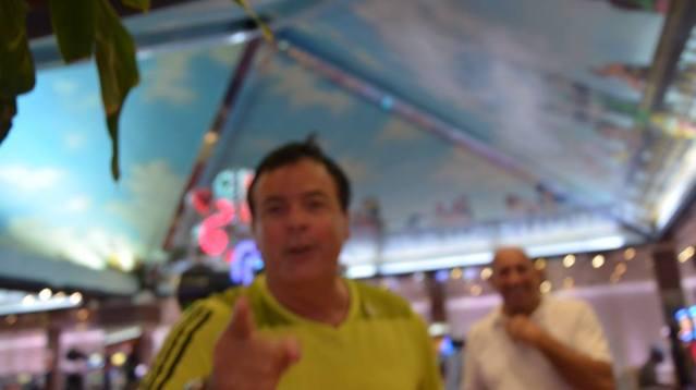 francesco corallo starz mafia boss owner judith roumou