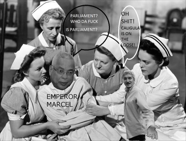 emperor marcel gumbs st maarten by judith roumou777