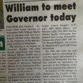 SXM GOVERNMENT FALLS AGAIN24