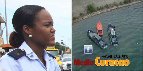 fecunda vienne-valine curacao police officer commits suicide