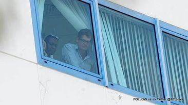Criminal Corrupt, Blackmailed Bribed St Maarten Prosecutors Office OM Openbaar Ministerie Sint Maarten