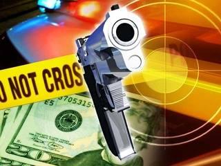 armed-robbery-st-maarten
