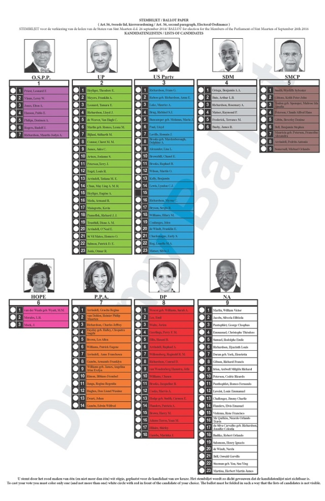 dutch-sint-maarten-sxm-election-2016-ballot-2