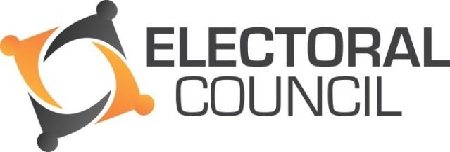 electoral-council