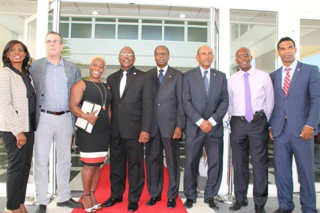 opening-new-government-administration-building-st-maarten-sxm-2
