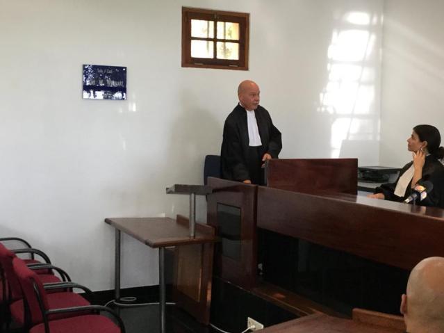 requisitoir-hoofdofficier-van-justitie-henry-hambeukers