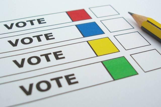sint maarten openbaar ministerie public prosecutors voter fraud
