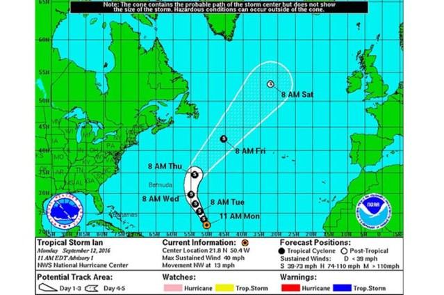 st-maarten-tropical-storm-ian