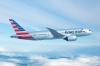 American Airlines decline continues in The Caribbean and Central America