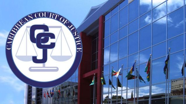 CALCA To Meet In St Maarten Caribbean Academy Law And Court