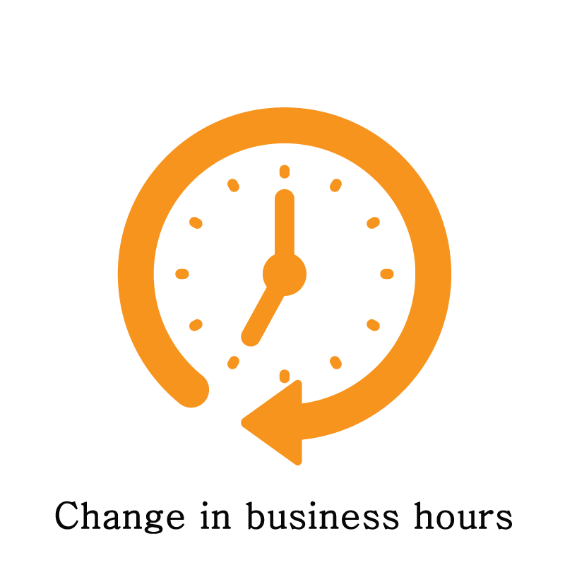 UTS will be closed – Change In Business Hours Information ...