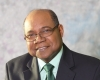 Jamaican Tourism MinisterEdmund Bartlett along with SXM Prime Minister William Marlin To Participate In Timeshare Conference in Florida