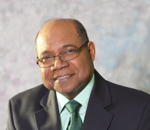 Jamaican Tourism Minister Edmund Bartlett along with SXM Prime Minister William Marlin To Participate In Timeshare Conference in Florida