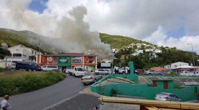 fire-st-maarten-cay-hill