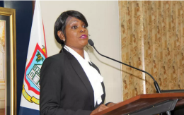 Inspectorate TEATT says requests for inspection for operational license to take place at Section Economic Controlingrid arrindell st maarten government continues to sell out its people 777
