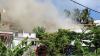 latest fires sxm st maarten cayhill news