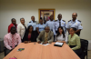 kpsm police st maarten for the first time fully insured sxm news
