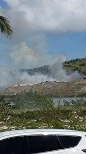 salt-pond-fire-dump
