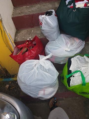 st-maarten-helps-haiti-photos-2