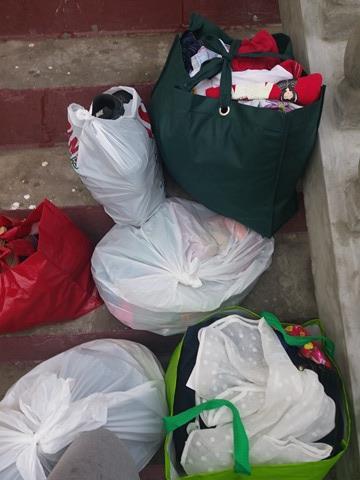 st-maarten-helps-haiti-photos-3
