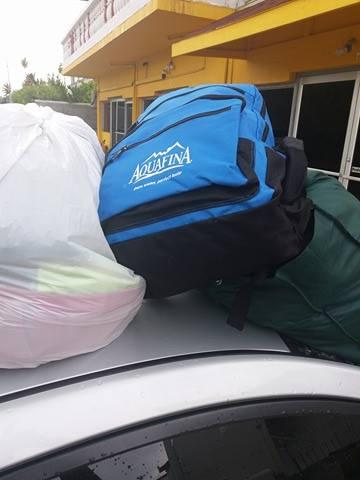 st-maarten-helps-haiti-photos-4