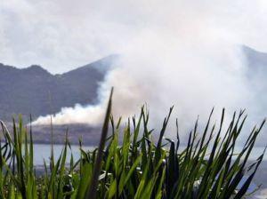 sxm-landfill-st-maarten-dump-fire