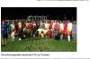 wedstrijd-van-holland-naar-st-maaren-trinidad-777