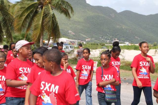 pre-st-maarten-day-unity-parade-program-225