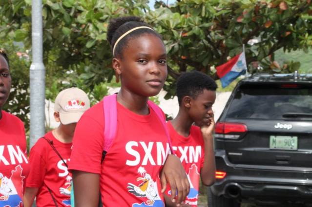 pre-st-maarten-day-unity-parade-program-226