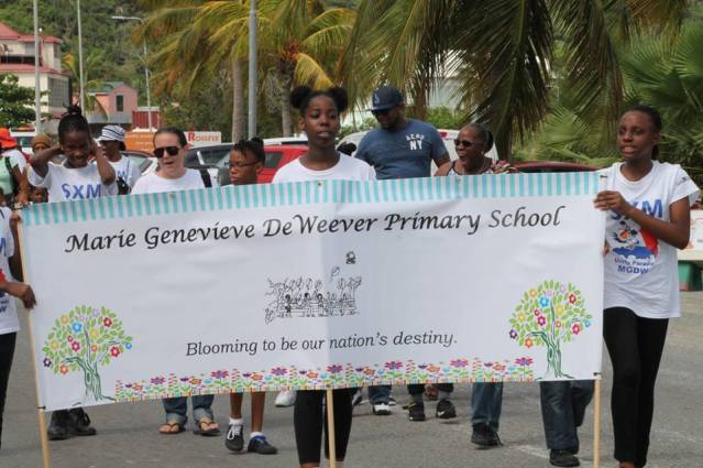 pre-st-maarten-day-unity-parade-program-235