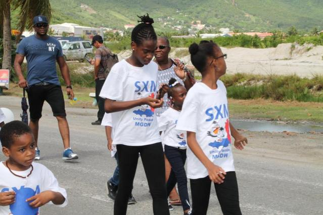 pre-st-maarten-day-unity-parade-program-236