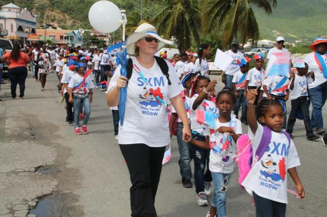 pre-st-maarten-day-unity-parade-program-243