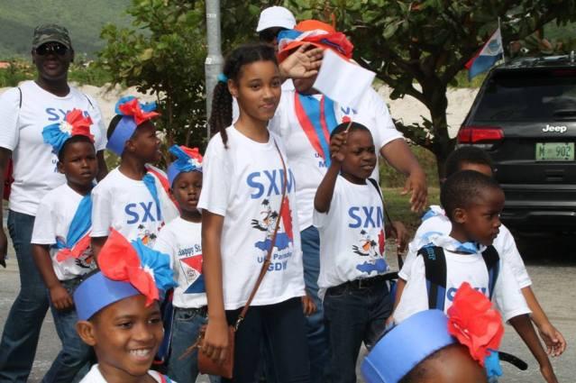 pre-st-maarten-day-unity-parade-program-245