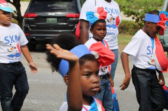 pre-st-maarten-day-unity-parade-program-247